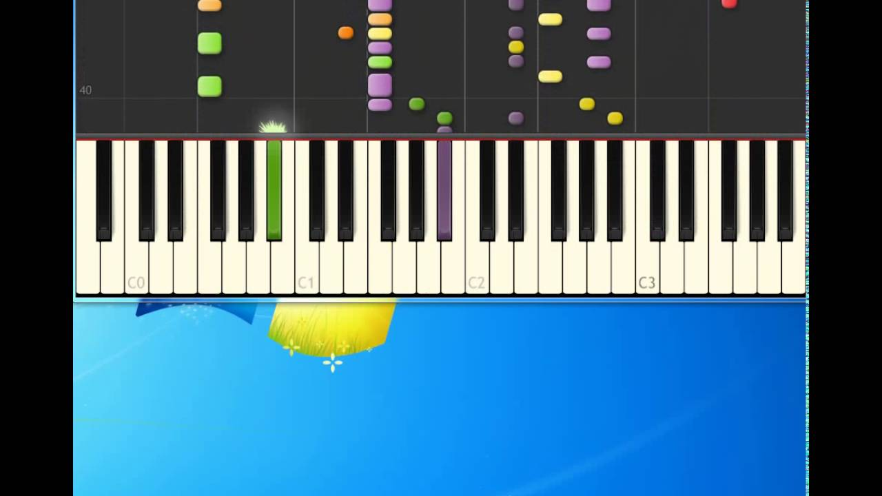 willie myette 24 piano lessons ebook